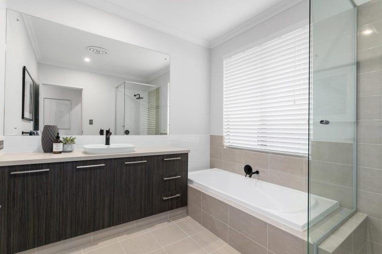 Basins, bath _ shower (2)