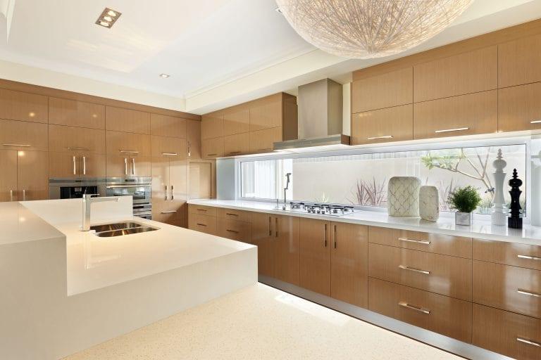 'Aspen' - Endeavour Homes / 6th Januray 2012
