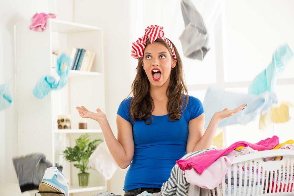 Laundry-Organised-at-Long-Last