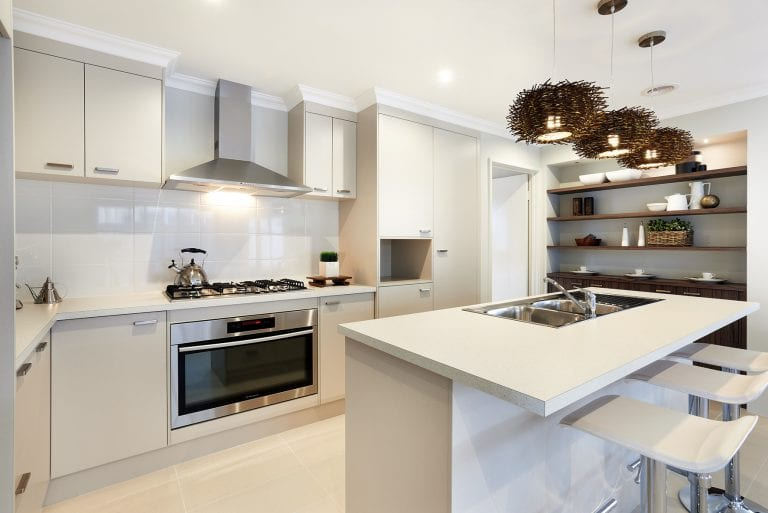Kimberley / Goodlife Homes Armadale - 29th August 2013