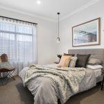 minor bedrooms (1)