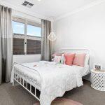 minor bedrooms (8)